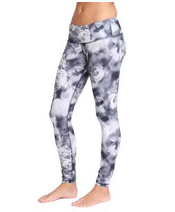 yoga clothing Dallas